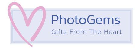 PhotoGems